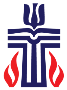 PCUSA Cross png 223x300